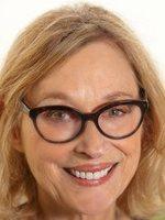 Linda Feferman