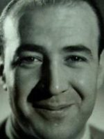 José Luis Sáenz de Heredia