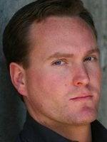 Brian A Miller