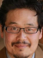 David Jung