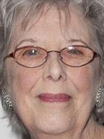 Margaret Tyzack