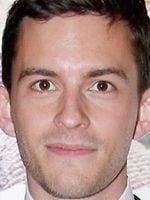 Jonathan Bailey