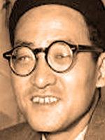 Yasuzô masamura