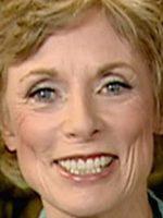 Darleen Carr