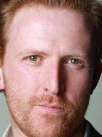 Tom Goodman-Hill