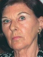 Katia Loritz
