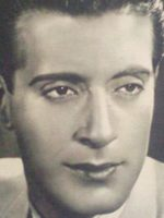 Antonio Casal
