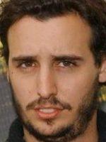 Diego Lerman