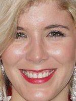 Samantha Castellanos