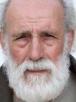 Carlos Álvarez-Nóvoa