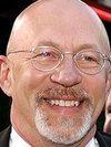 Arne L. Schmidt