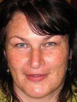 Julie T. Wallace (born 1961) nude (46 foto) Hacked, iCloud, legs