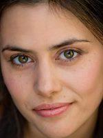 Samantha Bolter