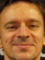 Jim Weedon