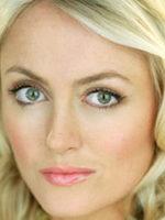 Amy Rutberg