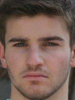 Jack Rovello