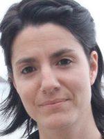 Iraia Elias