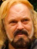 John Carl Buechler