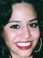 Nataly Peña
