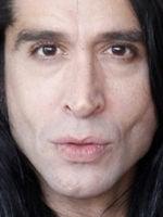Mario Vaquerizo