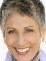 Susan Malerstein