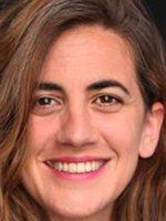 Lara Izaguirre