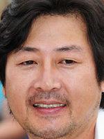 Yun-seok Kim