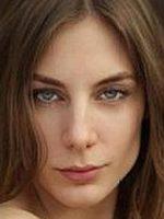 Andrea Whitburn