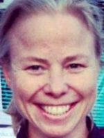 Alison E. Rose