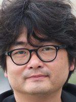 Shim Sung-Bo