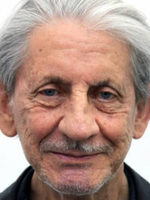 Basilio Martín Batino