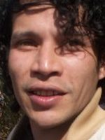 Cristian Salguero