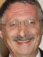 Jeffrey Caine
