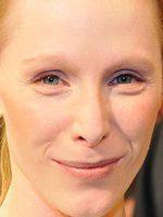 Susanne Wuest