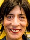 Juana Cordero