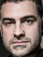 Xavier Artigas
