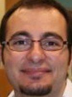 Rami Doueiri