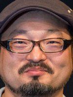 Koji Shiraishi