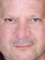 Rudy Eisenzopf