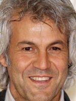 Domenico Procacci
