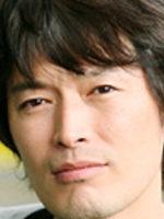Jeong Jae-yeong