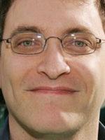 Lawrence Guterman