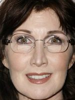 Joanna Gleason