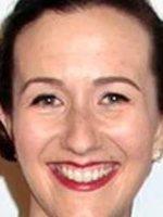 Francesca DeBlanco