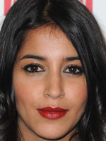 Leila Bekthi
