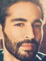 Anuj Choudhry