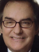 José Frade