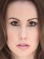 Isabella Nash