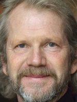 Mats Blomgren