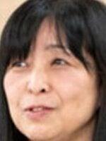 Keiko Niwa
